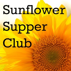 Sunflower_Rokkit