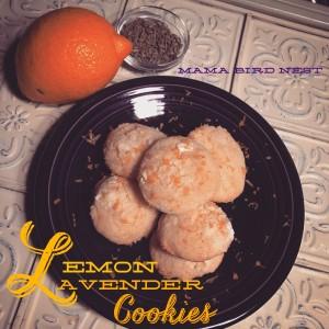 LL cookies
